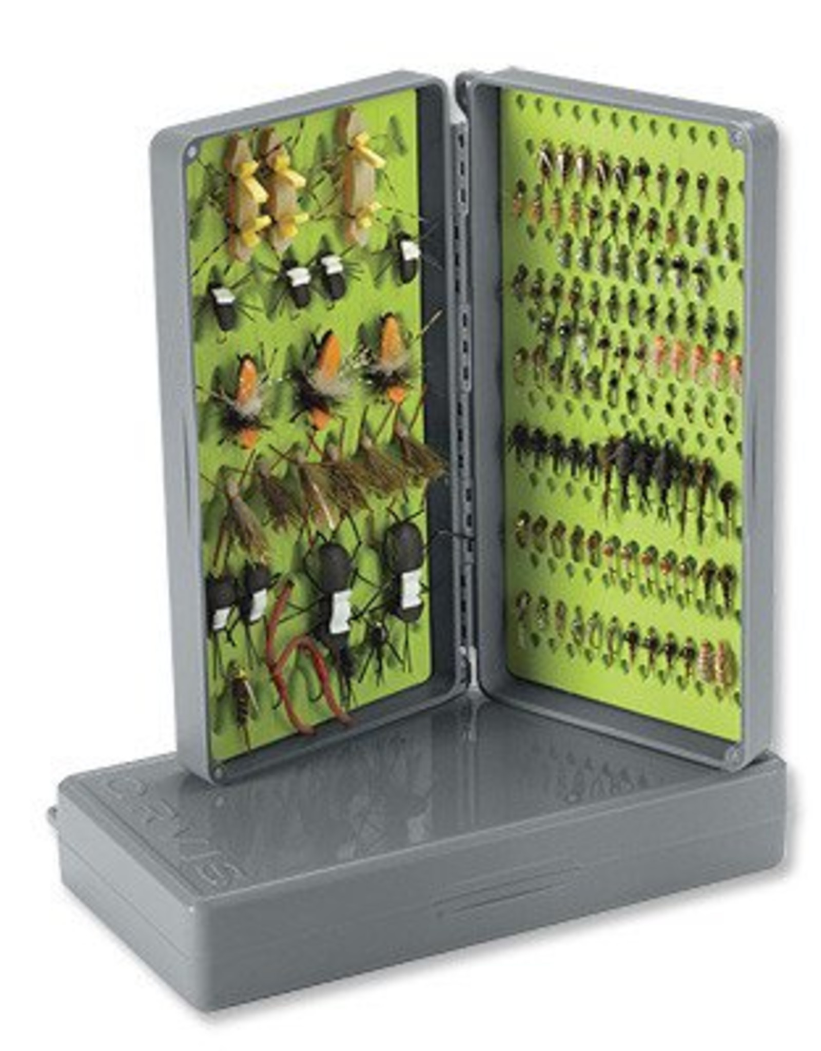 Orvis Orvis Tacky Collab Fly Box