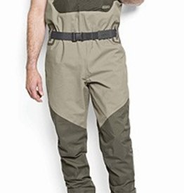Orvis Orvis Men's Encounter Stockingfoot Wader