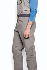 Orvis Orvis Men's Ultralight Convertible Wader