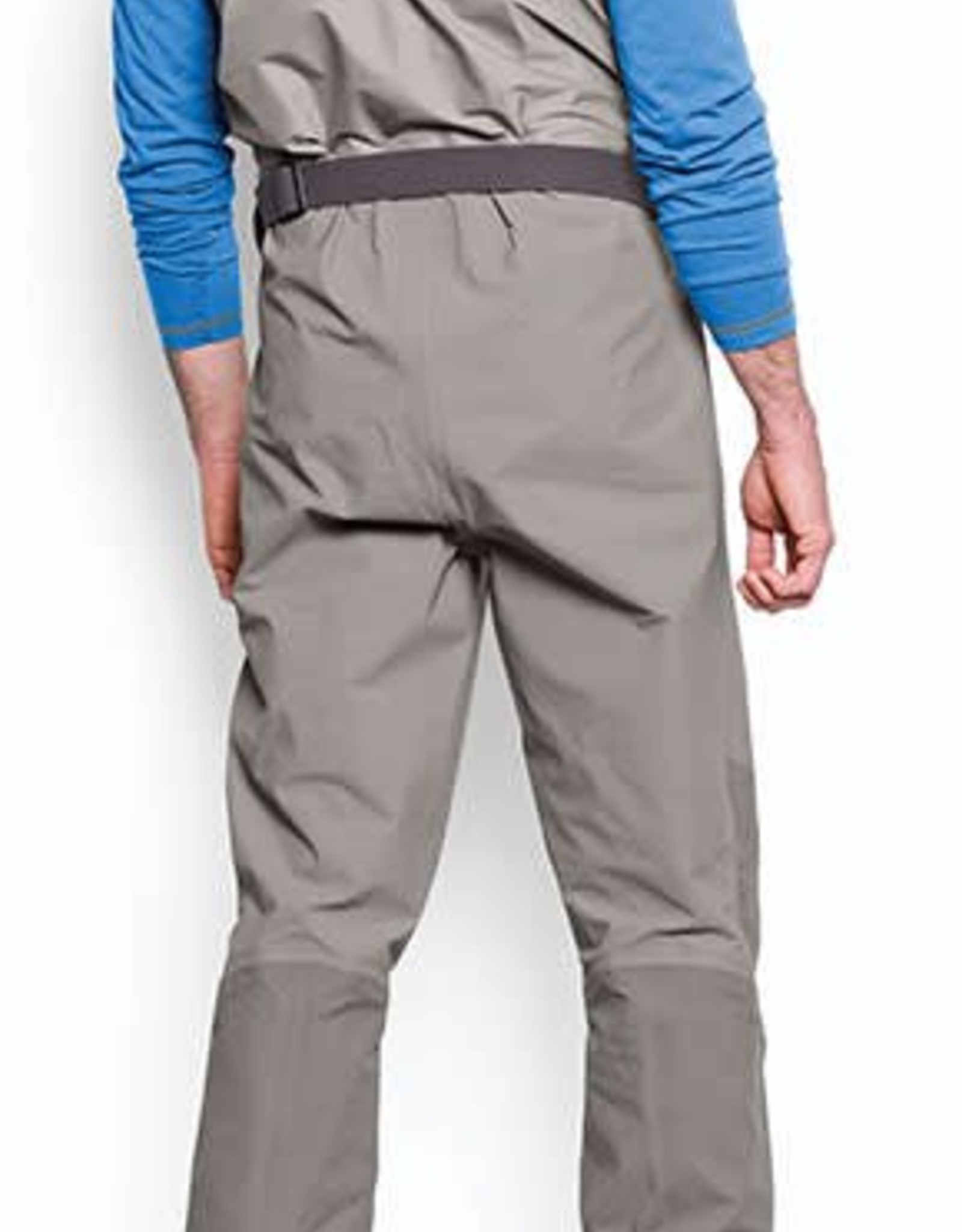 Orvis Orvis Men's Ultralight Convertible Wader