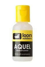 Loon Outdoors LOON AQUEL FLOATANT