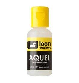 Loon LOON AQUEL FLOATANT