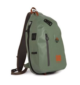 Fishpond Fishpond Thunderhead Submersible Sling Pack - Yucca