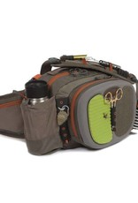 Fishpond Fishpond Gunnison Guide Pack - Gravel