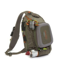 Fishpond Fishpond Summit Sling - Gravel