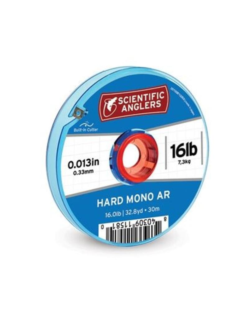 Scientific Anglers Scientific Anglers Hard Mono AR Tippet - 32.8 yds