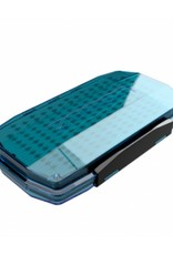 Umpqua Umpqua HD Waterproof Fly Box - Large - Blue