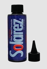 Solarez Solarez Fly Tie Thin 2.0oz