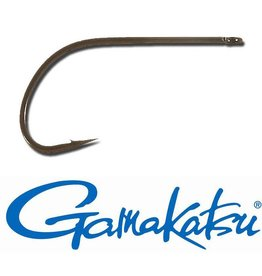 Gamakatsu B10S Stinger Hooks
