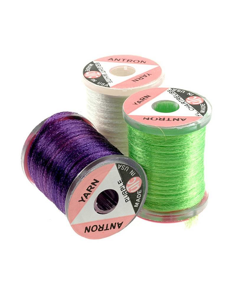 Wapsi Antron Yarn