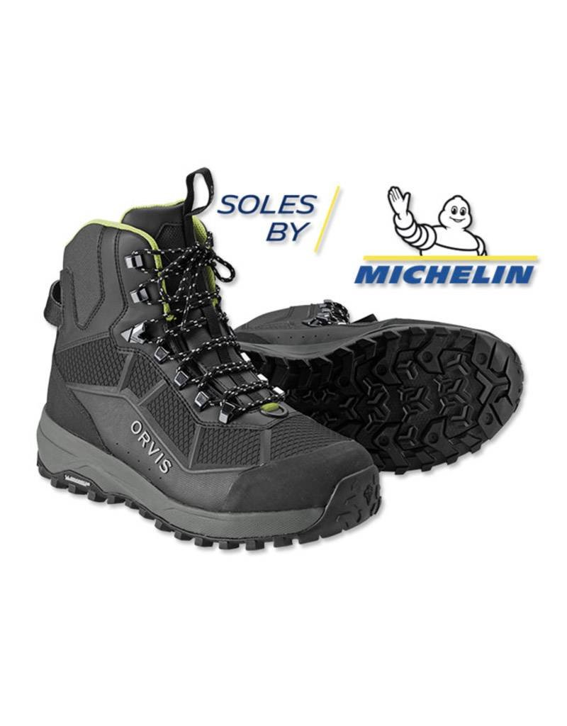 Orvis Orvis/Michelin Pro Wading Boots