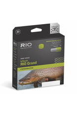 Rio Rio Grand Fly Line