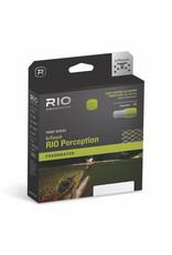 Rio Rio Perception Fly Line