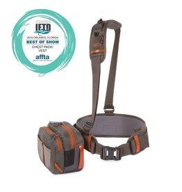 Fishpond Fishpond Switchback Belt System