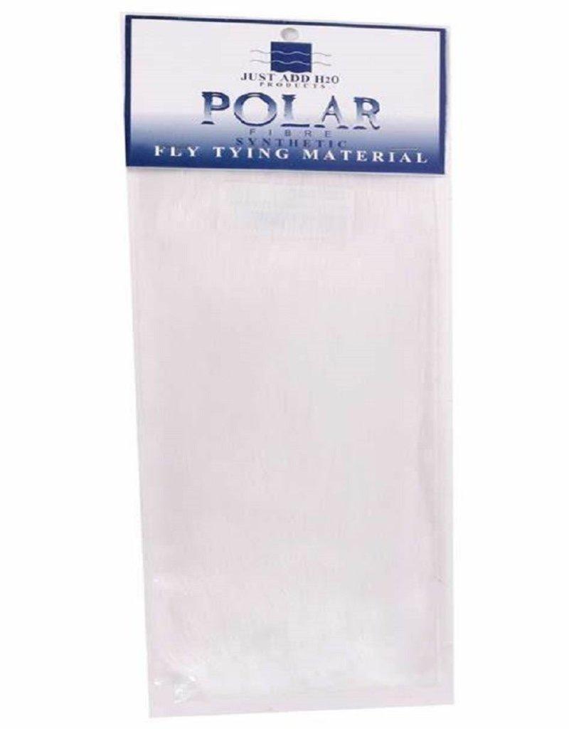 Polar Fibre