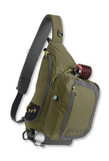 Orvis Orvis Safe Passage Guide Sling Pack