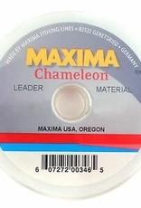Maxima Maxima Chameleon Leader Wheels