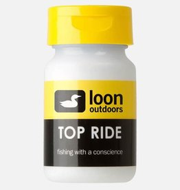 LOON TOP RIDE FLY FLOATANT