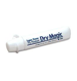 TMC Dry Magic