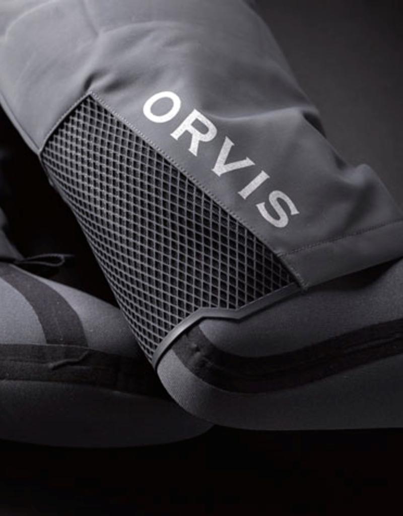 Orvis Orvis Men's Pro Wader