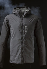 Orvis Orvis Pro Men's Insulated Hoody