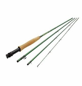 Redington Redington Vice Fly Rod