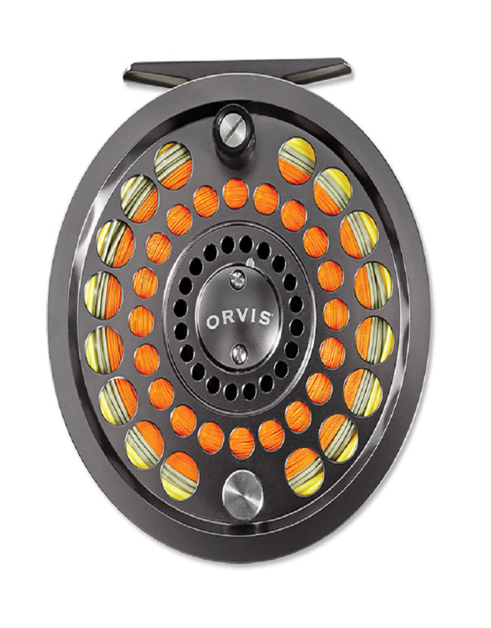 Orvis Orvis Battenkill Disc Reel