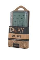 Fishpond Tacky Fly Box