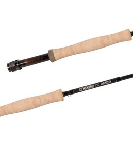 Gloomis Gloomis NRX+ Fly Rods