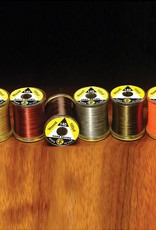 Ultra Thread Ultra Thread 140 Denier