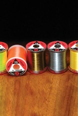 Ultra Thread Ultra Thread 70 Denier