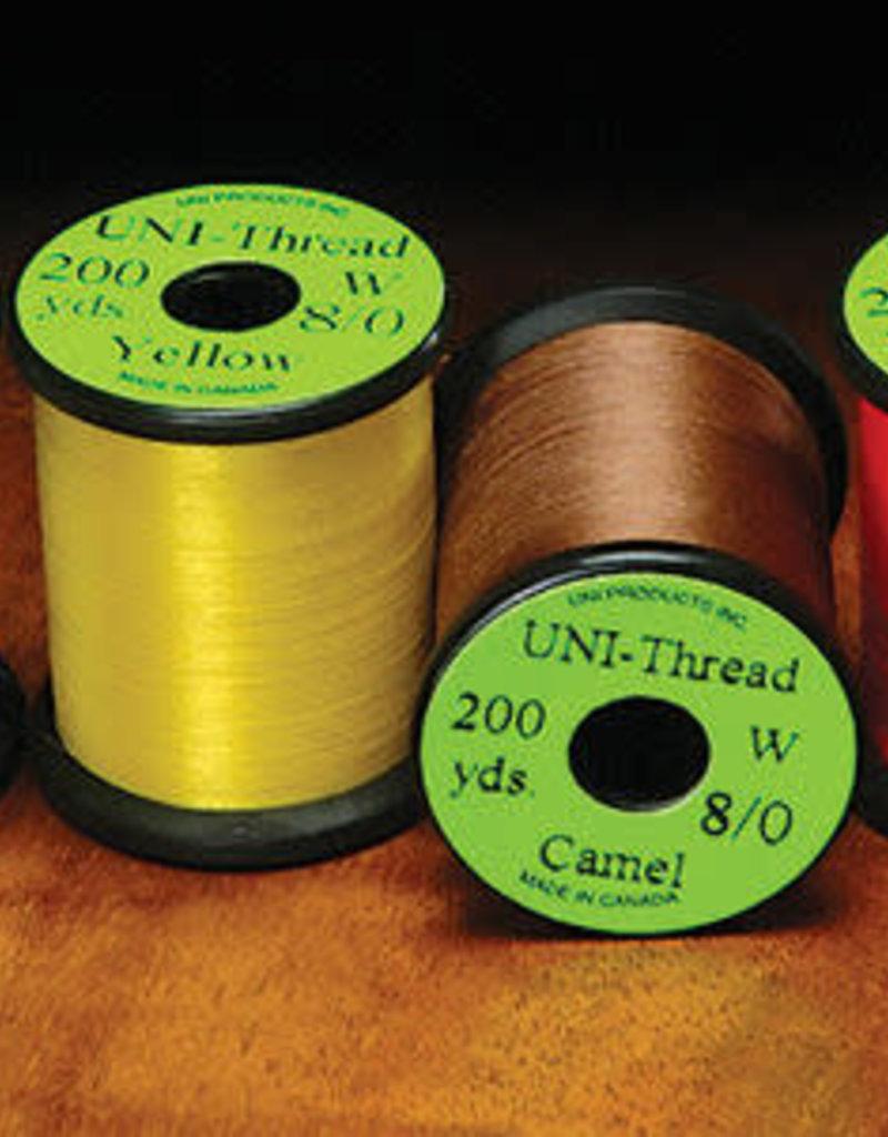 Uni Uni Thread