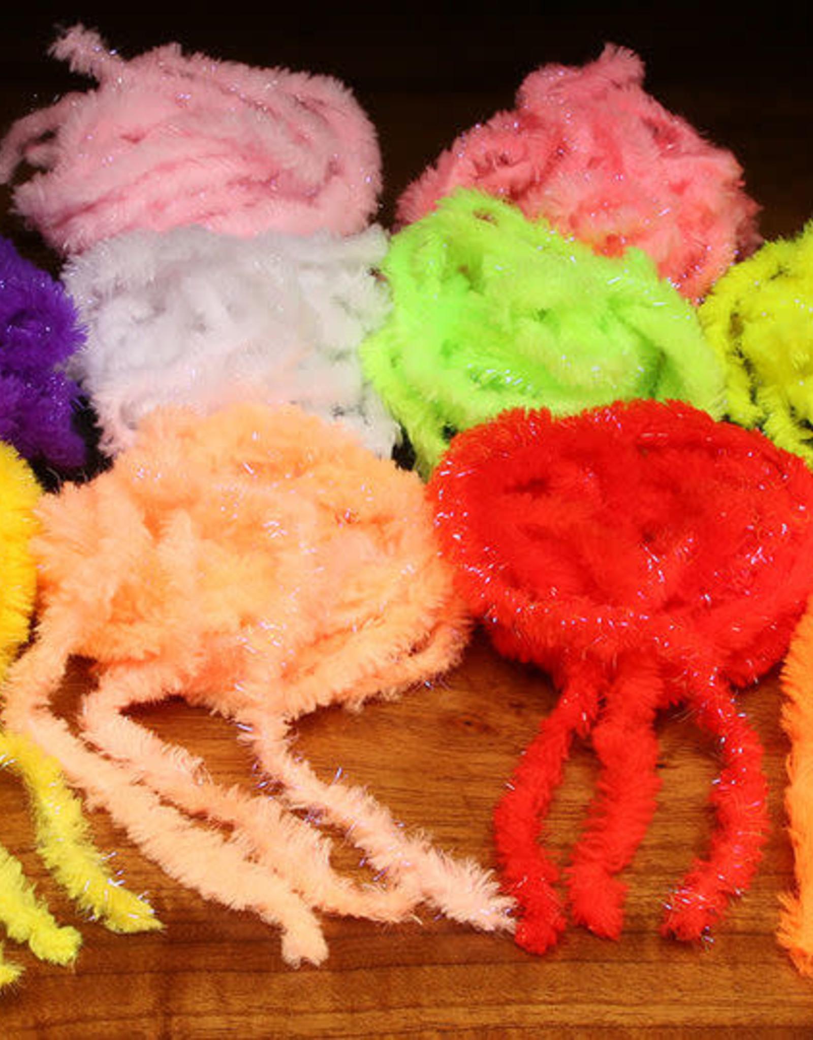 UV2 Roe Yarn