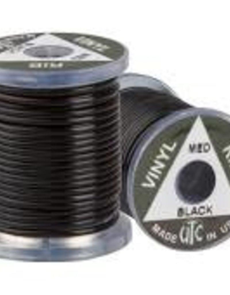 Ultra Thread UTC Vinyl Rib