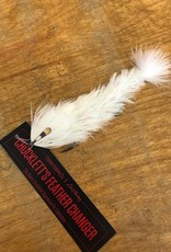 Flymen Fishing Co Chocklett's Feather Changer