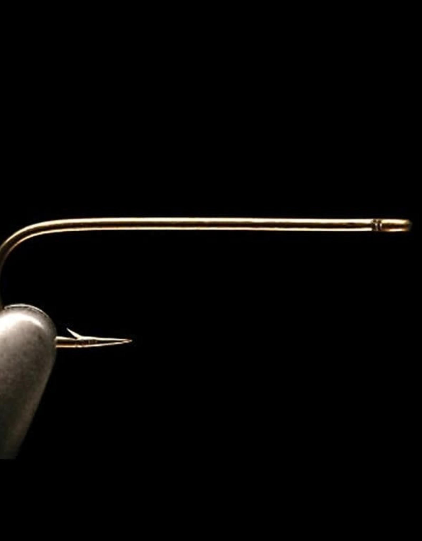 Daiichi Daiichi 2460 3x Long Streamer Hook