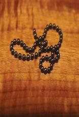 Hareline Dubbing Bead Chain Eyes