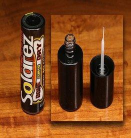 Solarez Solarez Bone Dry 0.5oz