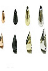 Wapsi Brass Cone Heads