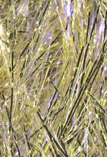 Hareline Dubbing UV Polar Chenille