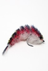 Flymen Fishing Co Chocklett's Finesse Changer