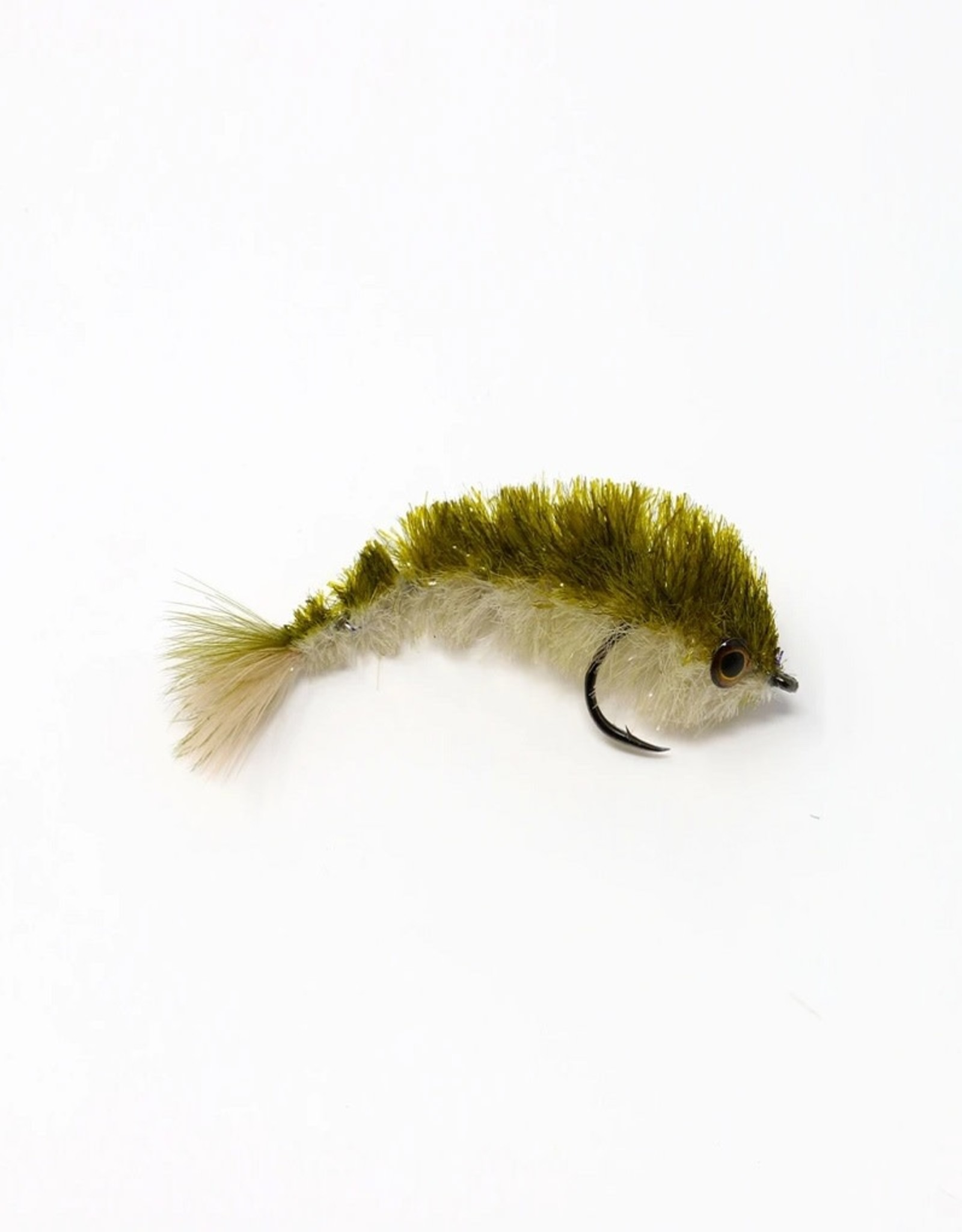 Flymen Fishing Co Chocklett's Mini Finesse Changer