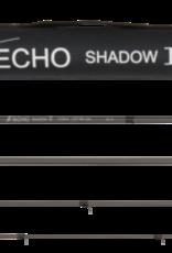 Echo Echo Shadow II Fly Rod