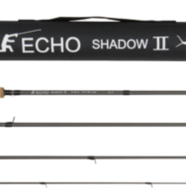 Echo Echo Shadow II Fly Rod