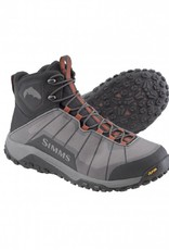 Simms Simms Flyweight Wading Boot