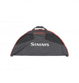 Simms Simms Taco Wader Bag