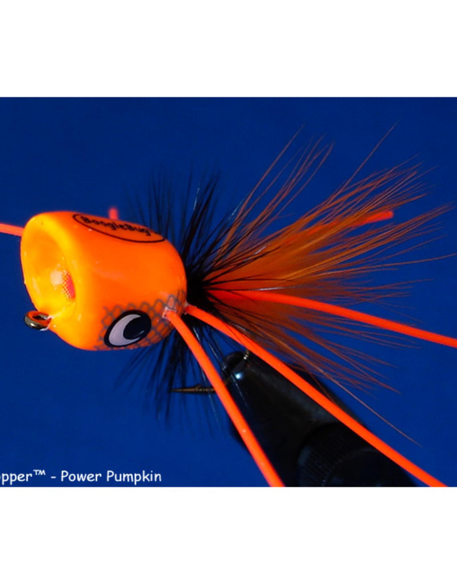 Boogle bug Boogle Bug Popper