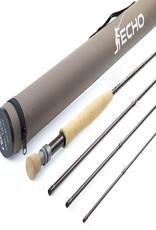 Echo Echo Carbon XL Euro Nymph Fly Rod