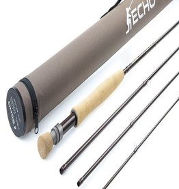 Echo Echo Carbon XL Euro Nymph Fly Rod