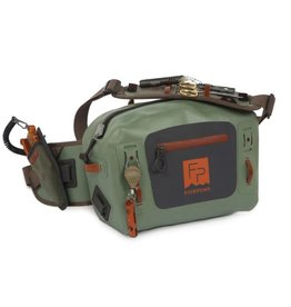 Fishpond Fishpond -  Thunderhead Submersible Lumbar
